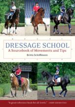 Dressage School